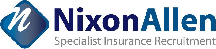 Nixon Allen Logo